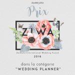 meilleur wedding planner marseille 2016