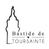 LA BASTIDE DE TOURSAINTE