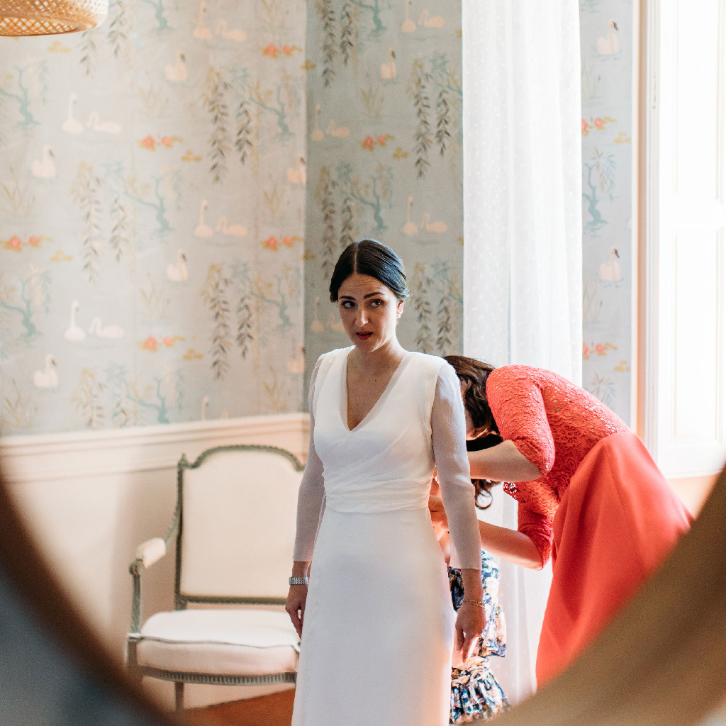 preparation-mariage-mariee-bastide-toursainte