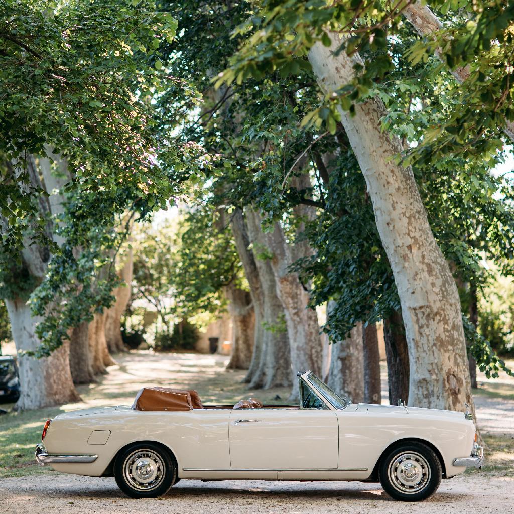 voiture-maries-parc-bastide-toursainte