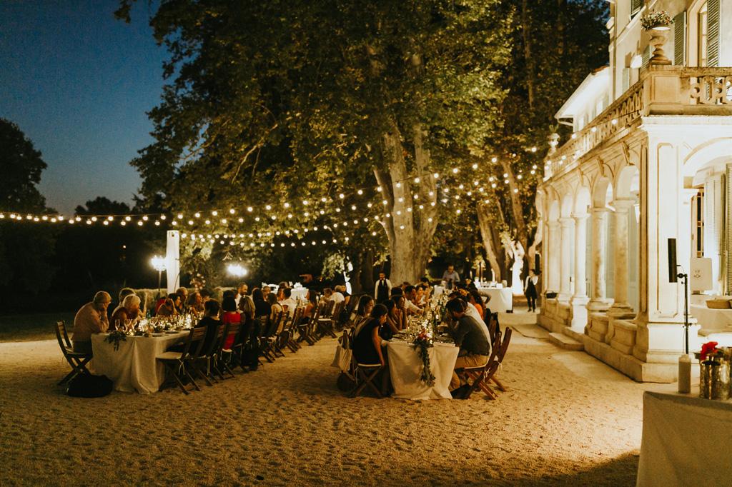 reception-mariage-exterieur-marseille
