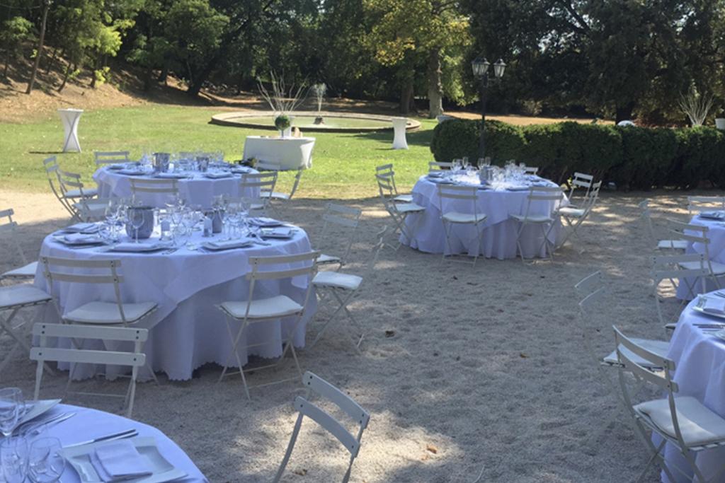 reception-mariage-marseille