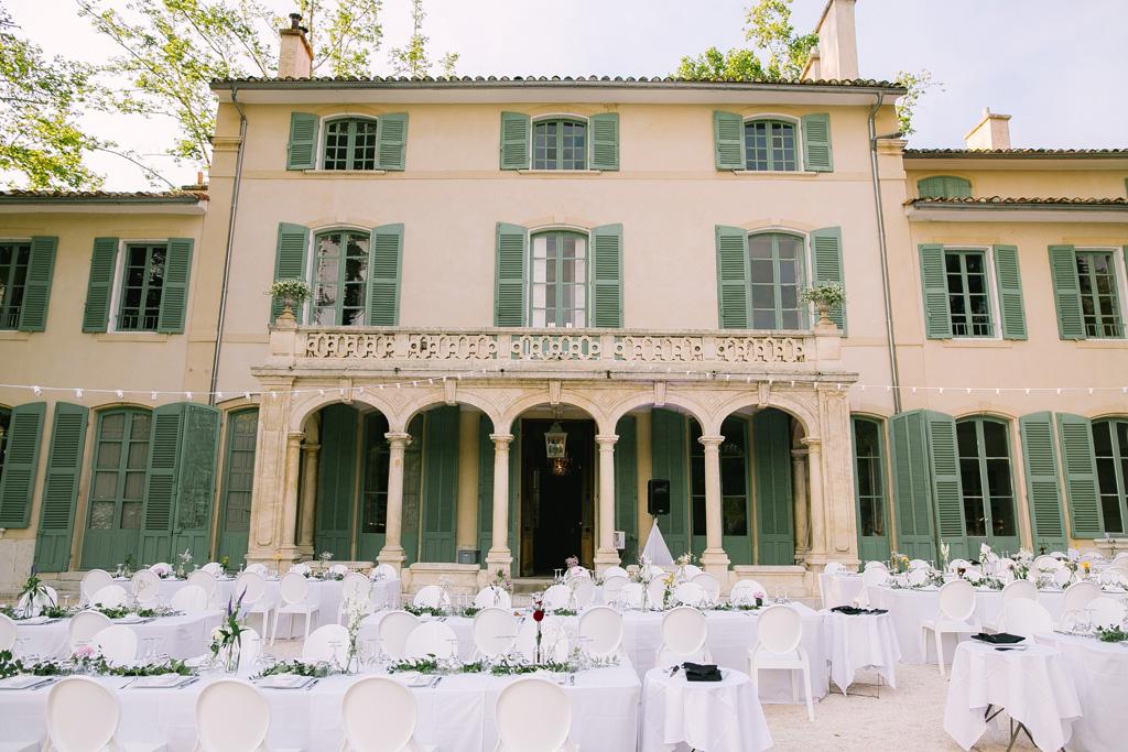 reception-mariage-marseille-bastide