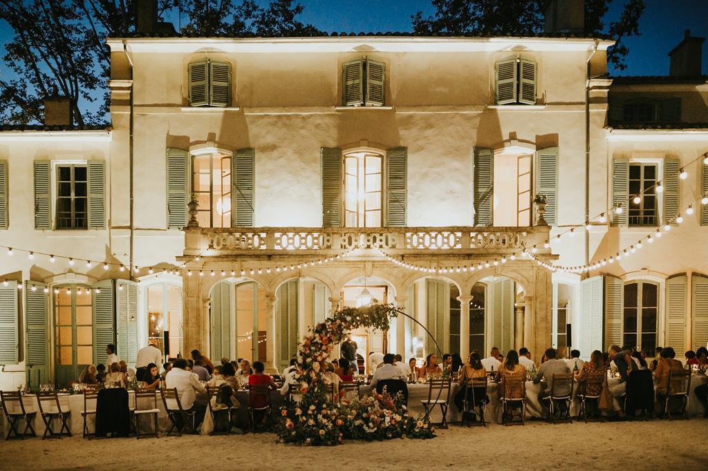 reception-mariage-marseille-exterieur