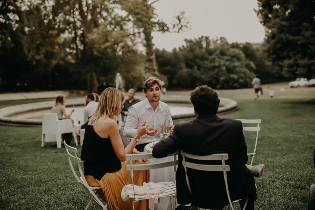 reception-mariage-marseille-invite