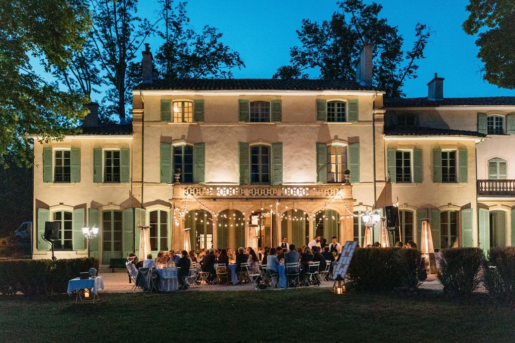 reception-mariage-marseille-nocturne