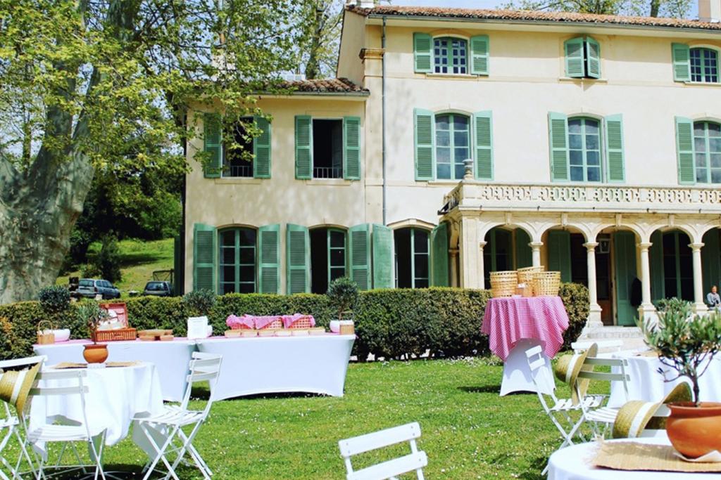 reception-mariage-marseille-parc-bastide
