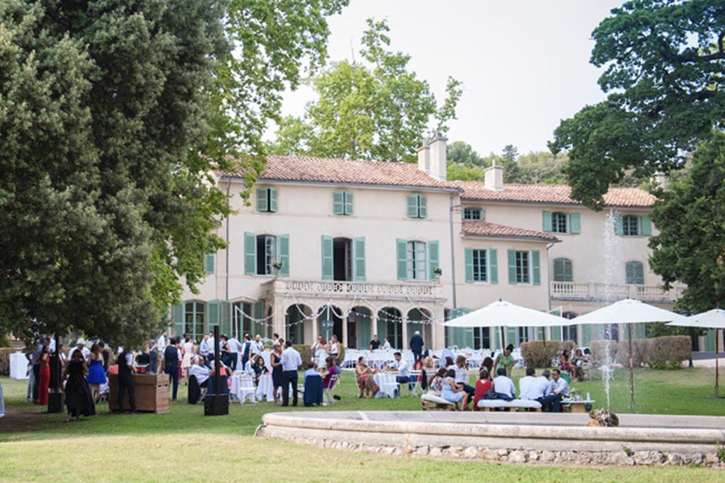 reception-mariage-marseille-parc