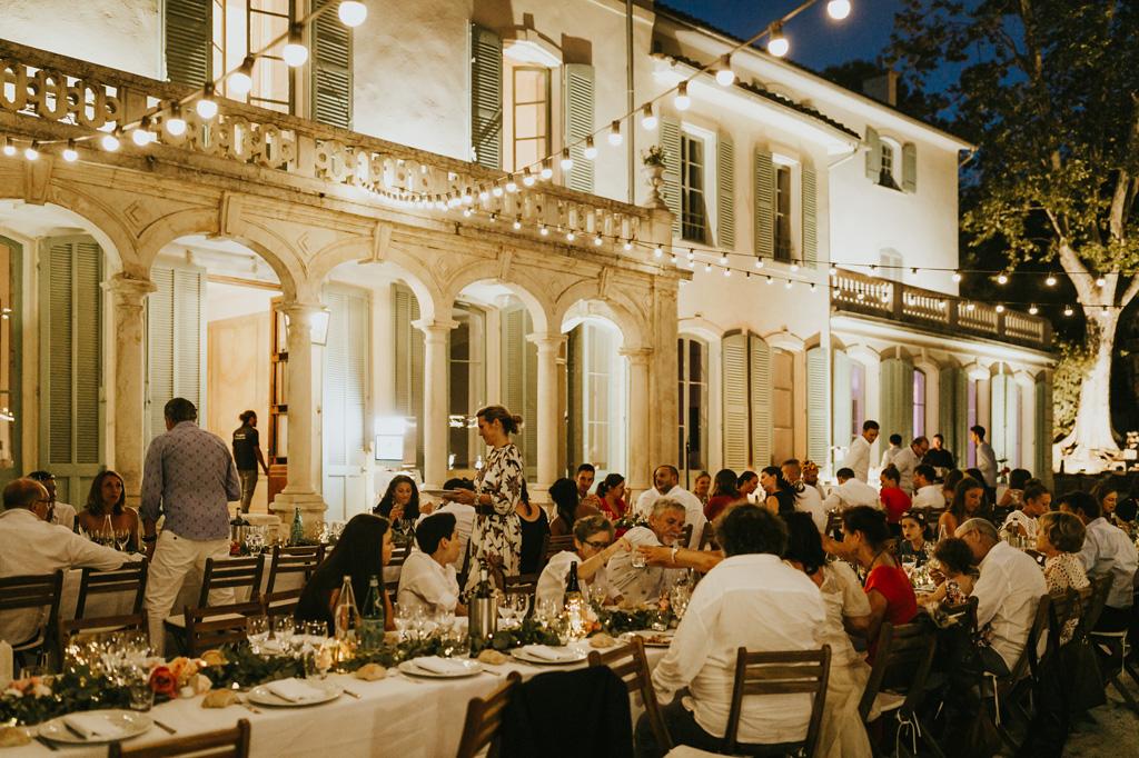 reception-mariage-marseille-soiree