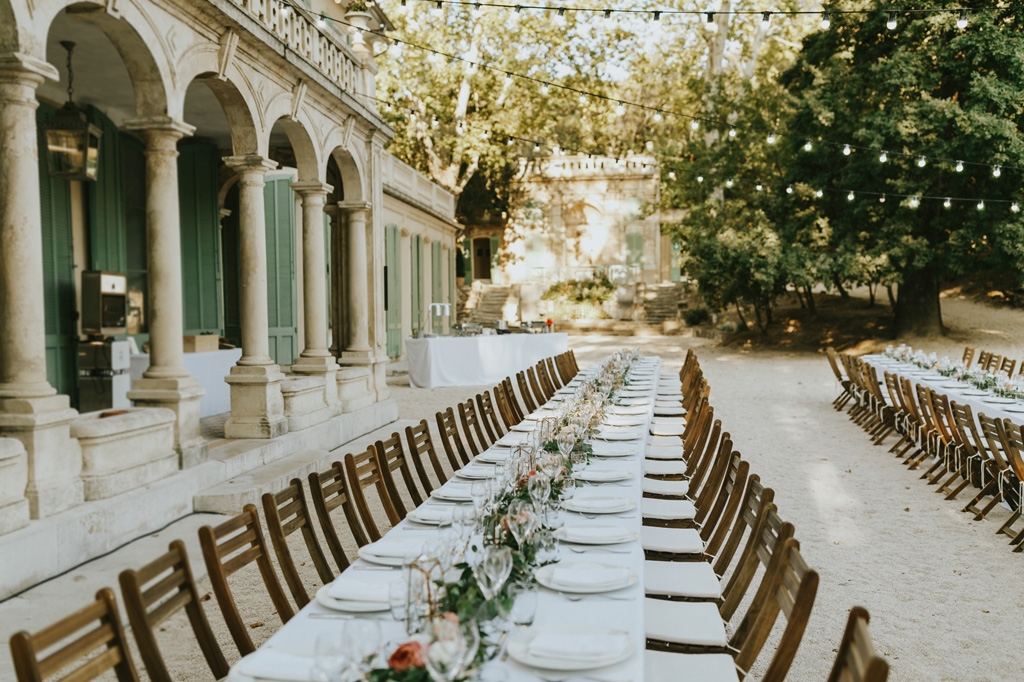 reception-mariage-marseille-table