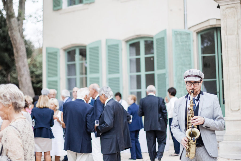 reception-mariage-musical-marseille