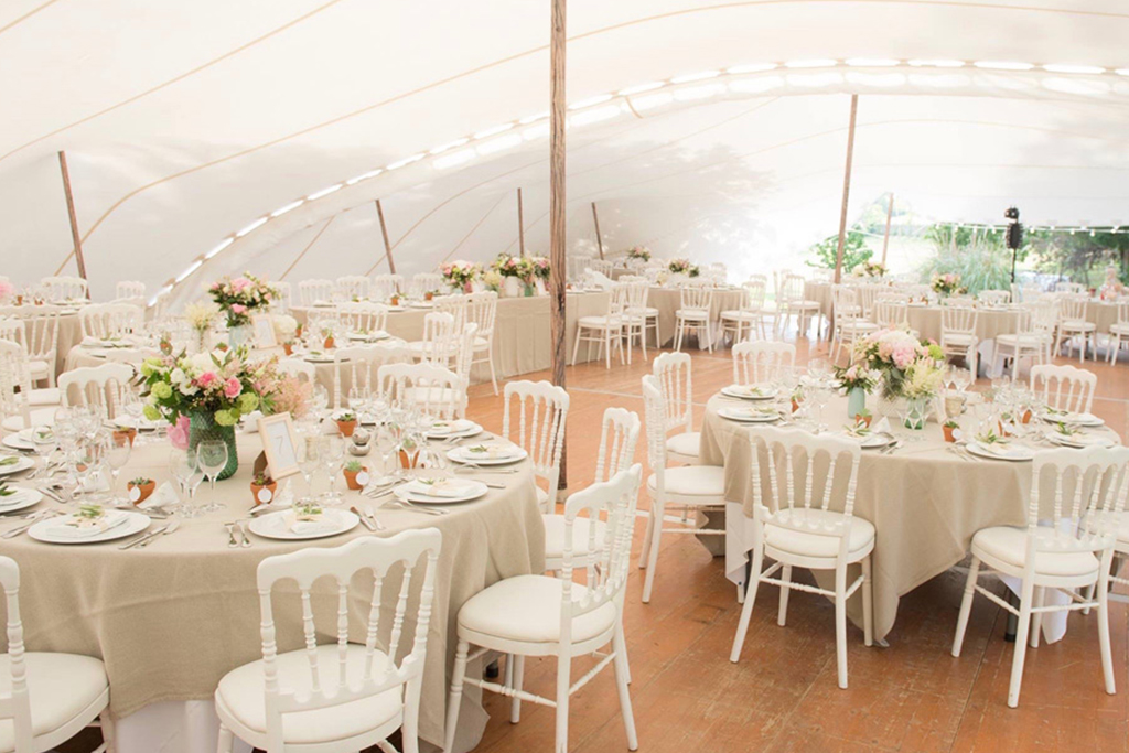 table-mariage-bastide-toursainte