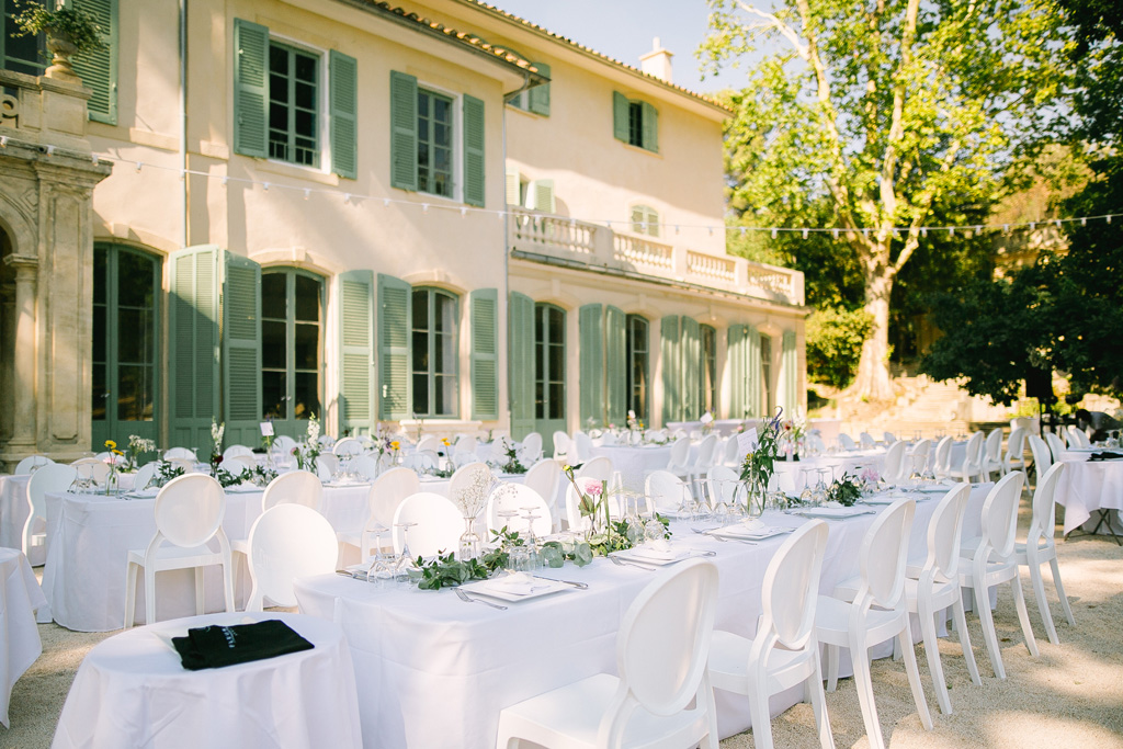tables-dressees-mariage