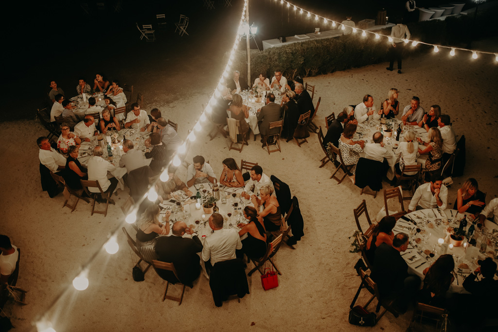 tables-rondes-mariage