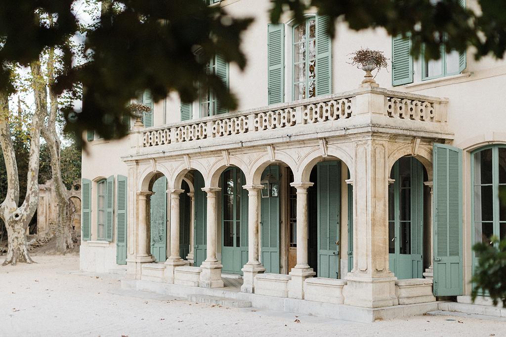 LIEU-MARIAGE-balcon-MARSEILLE