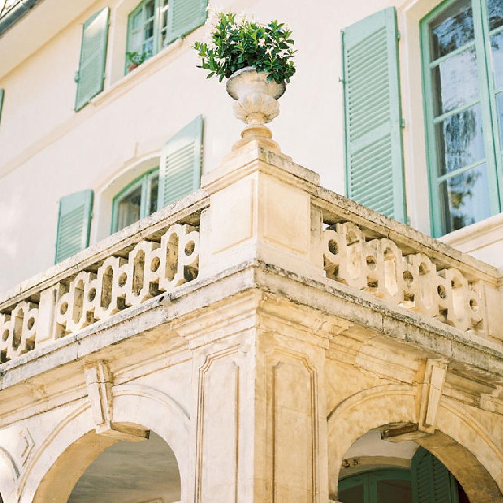 PARC-BASTIDE-TOURSAINTE-balcon