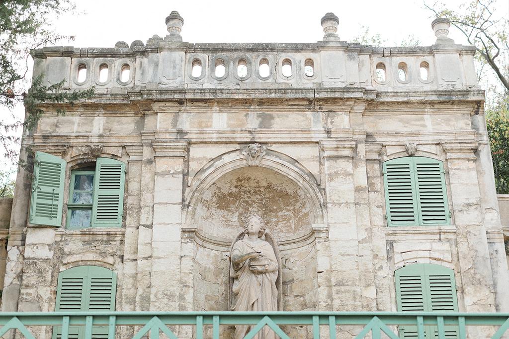 PARC-BASTIDE-TOURSAINTE-statue