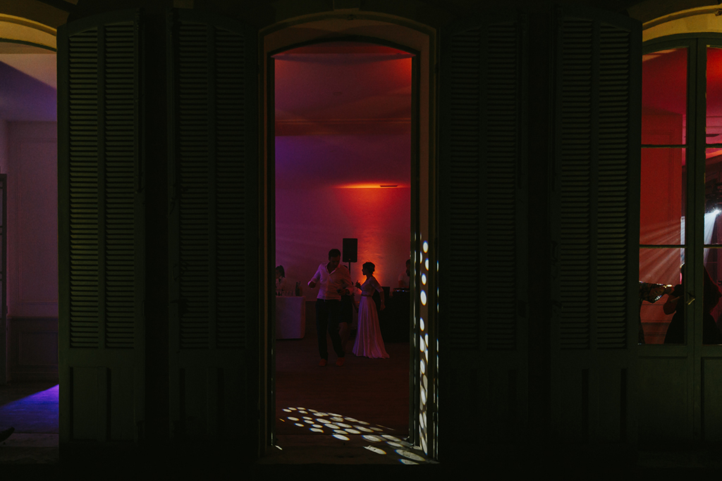 lieu-mariage-marseille-soiree