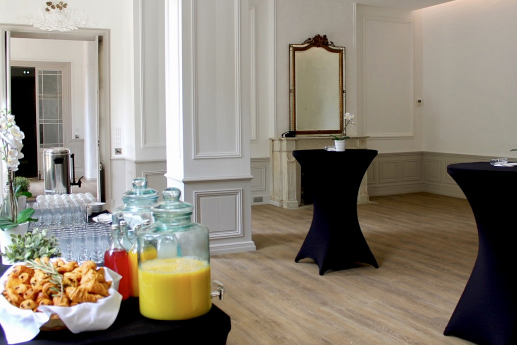 lieu-petit-dejeuner-marseille-traiteur