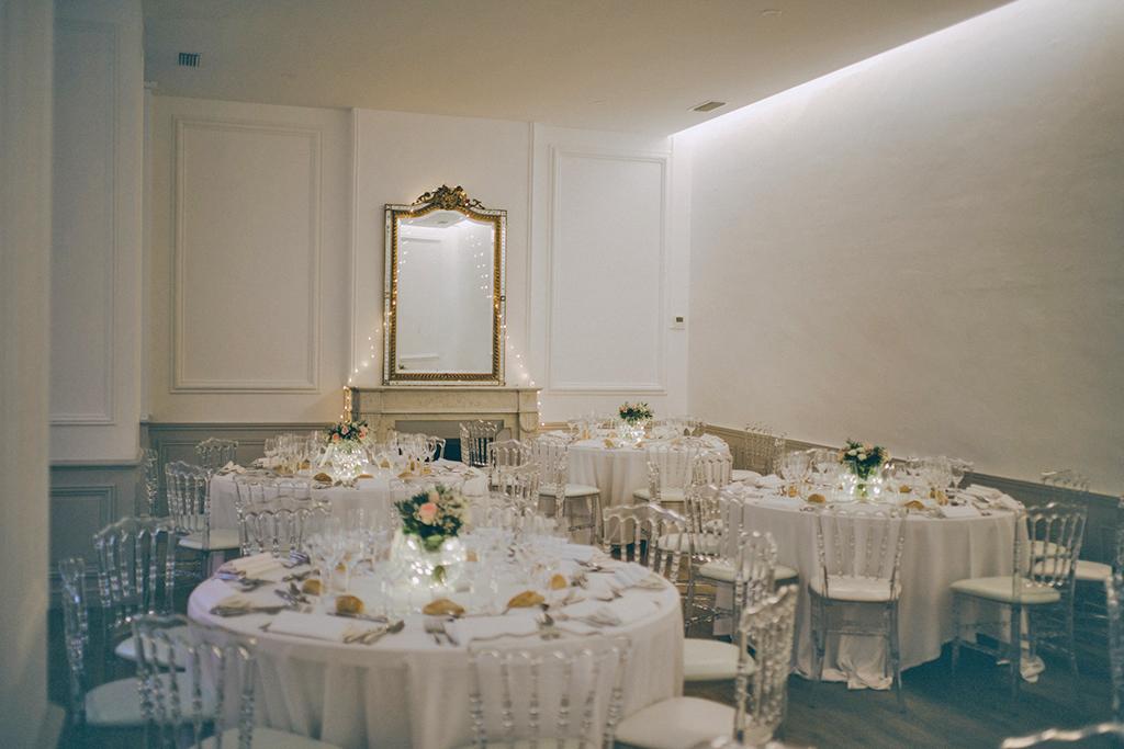 salle-mariage-marseille-table