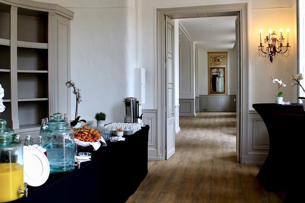 salle-mariage-marseille-buffet