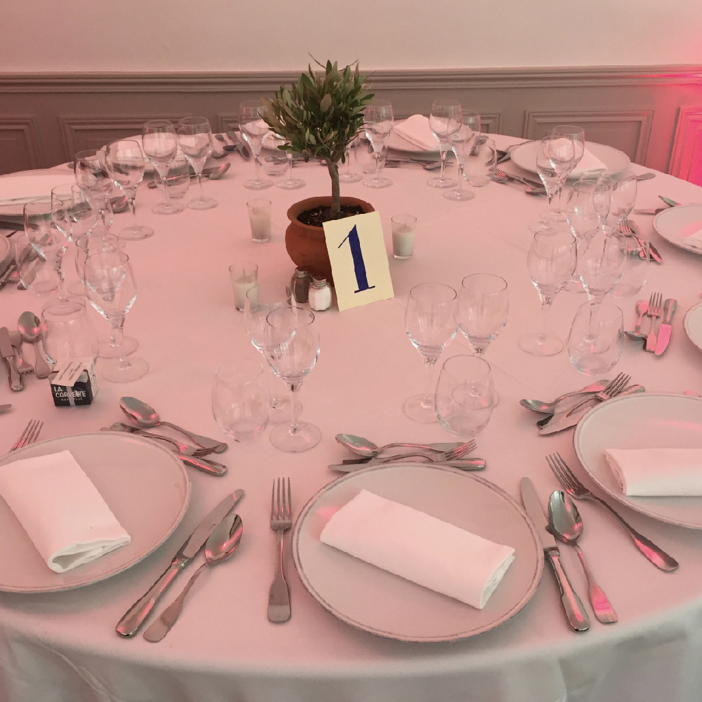 salle-mariage-marseille-decoration-table-3