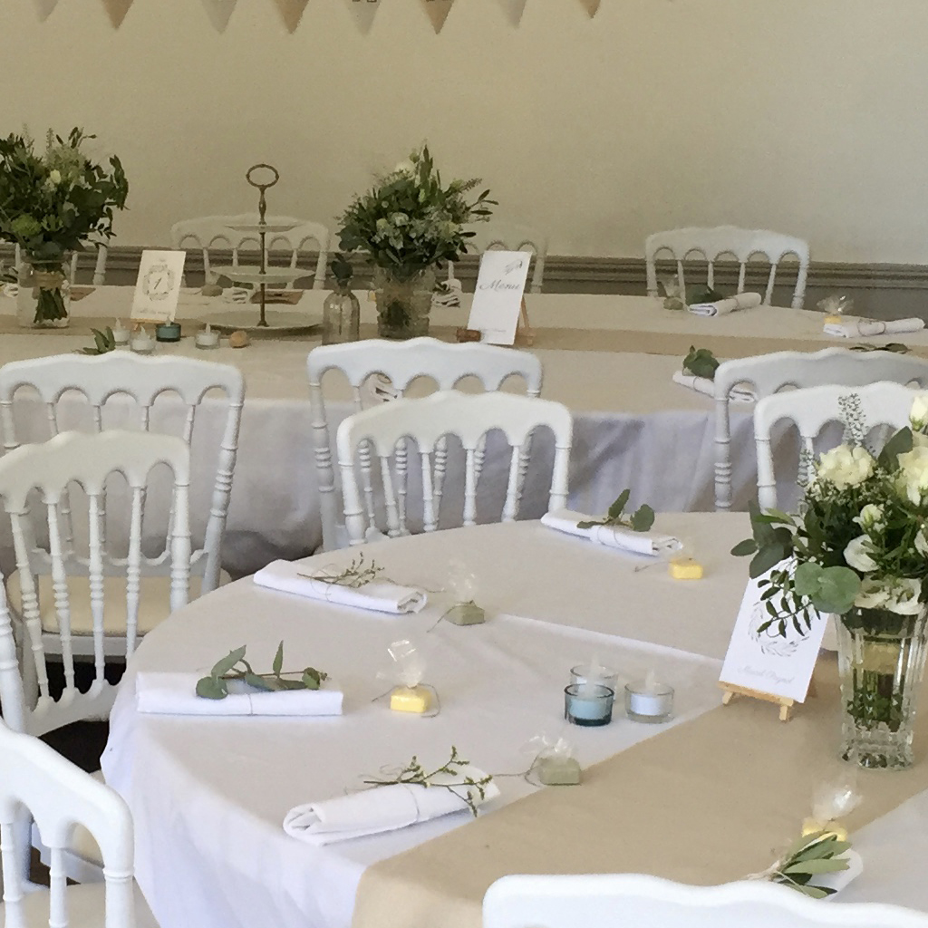 salle-mariage-marseille-decoration-table