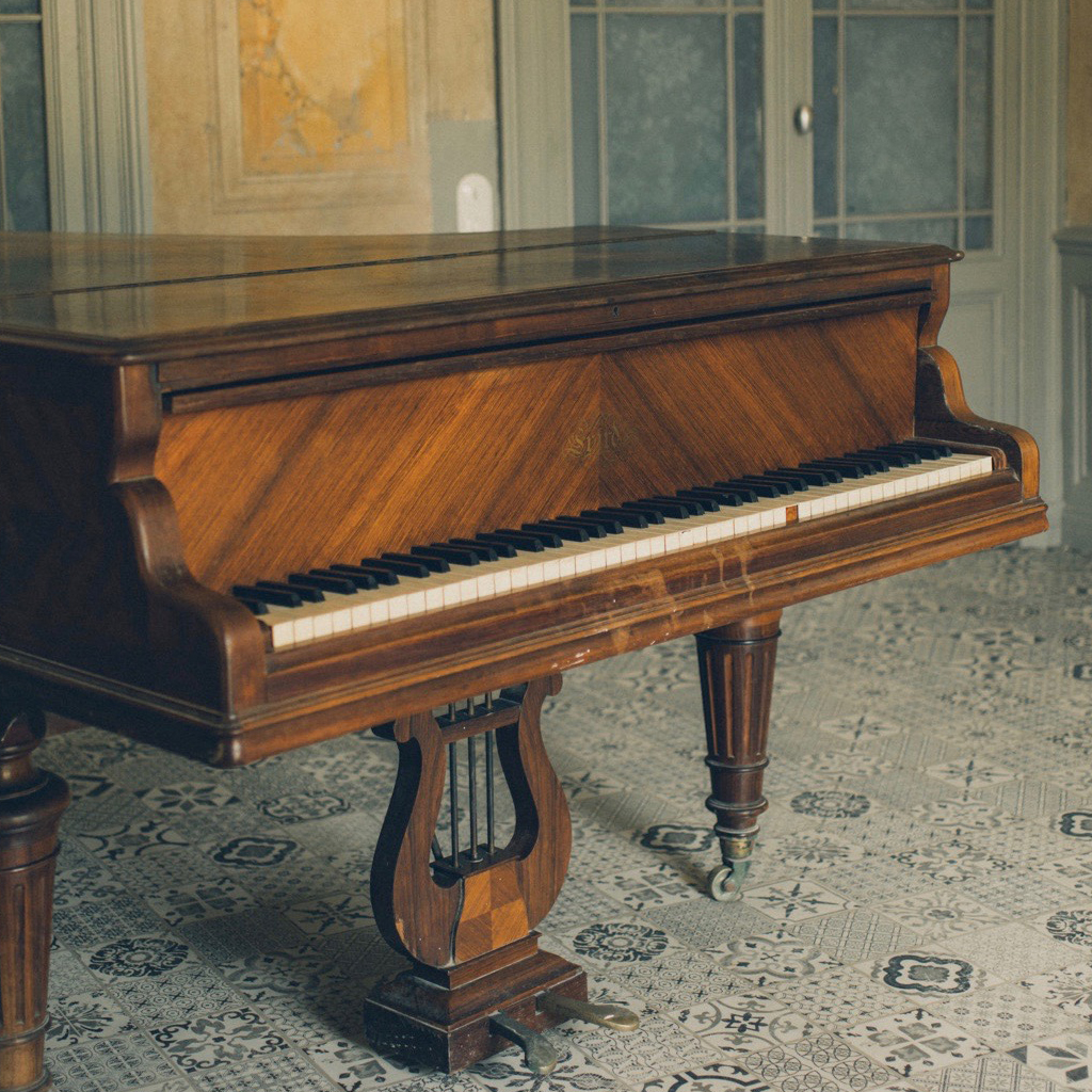 salle-mariage-marseille-piano