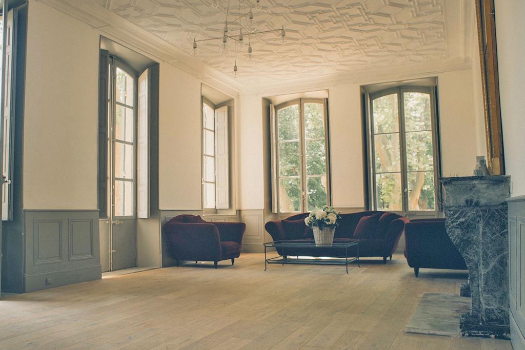 salle-mariage-marseille-salon